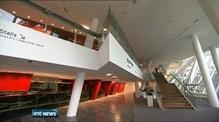 NAMA takes control of the Bord Gáis Energy Theatre & the Point Village