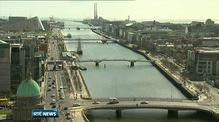 10,000 opinions on name for new Dublin bridge