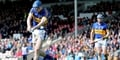 Tipp outclass Dubs to reach decider
