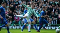 Celtic agree fee for Hooper with QPR
