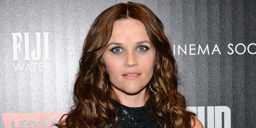 Reese Witherspoon to star in Inherent Vice