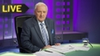 Bill O'Herlihy - Final