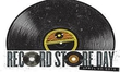 International Record Store Day