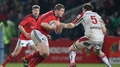 Archer ruled out of Heineken Cup semi-final