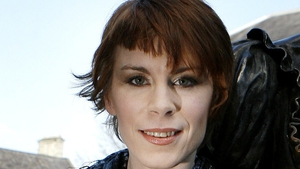 Tana French - Fans set to see her characters on screen next year