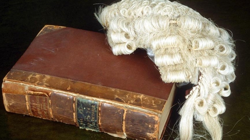 The service aims to provide access to binding decisions from nine legal professionals, drawn from the ranks of Senior Counsel, who specialise in the resolution of commercial disputes