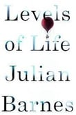 Book Review - Julian Barnes