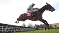 Jezki heads Hatton's Grace possibles