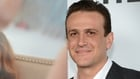 Segel - Will co-write and co-direct the film