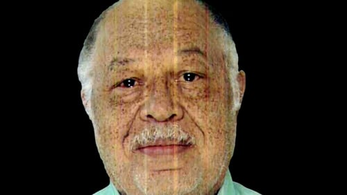 Dr Kermit Gosnell faces the death penalty