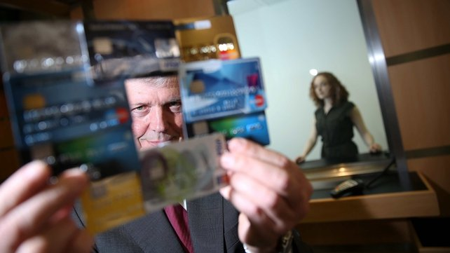 National Payments Plan aims to save the economy €1 billion a year