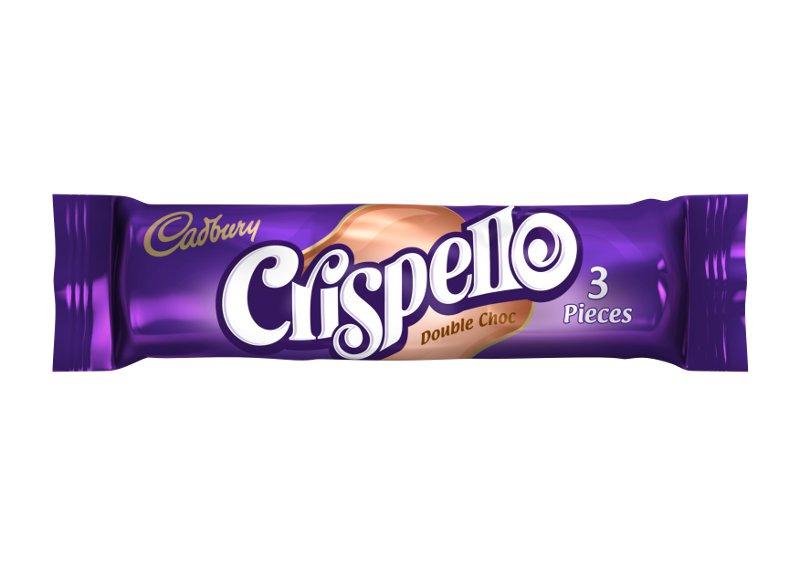 News: New treat from Cadbury