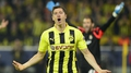 Lewandowski accepts Munich move is off