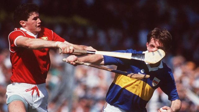 Vote for your choice as biggest GAA Championship upset in association with The Sunday Game