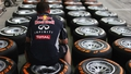 Pirelli to make change to tyres