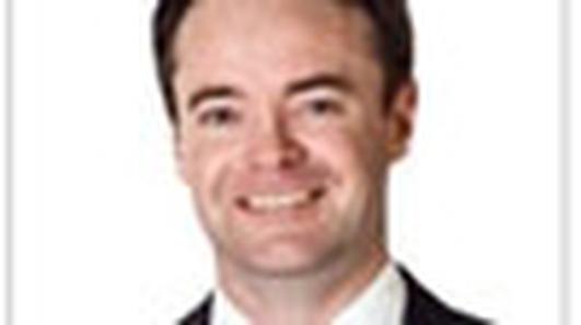 Treasurer of Victoria, Michael O'Brien
