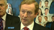 Taoiseach says there will be ample time to discuss abortion legislation