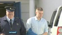 Donegal man jailed for endangering garda and dangerous driving