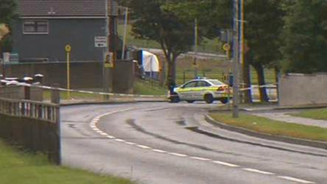 The 21-year-old died after being stabbed at a house in Valeview Drive, Finglas on 12 June 2009