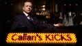 Callan's Kicks 2013 Special