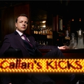The Mimic Man - Oliver Callan