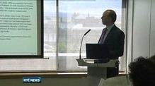 INM announces debt restructuring plan