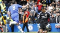 Lampard pulls strings as Chelsea beat Swans