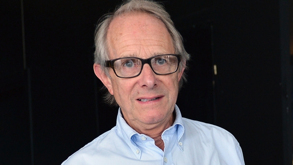 Ken Loach: letter of protest to Putin