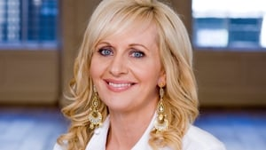 Miriam O'Callaghan is back for another summer of Saturday night chat