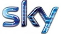 Sky Promotion Best Guess Quiz