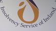 New Insolvency Service