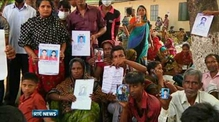 Primark to pay compensation to Bangladesh victims