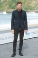 Wear it well: Ewan McGregor