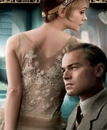 The Great Gatsby premiere tickets