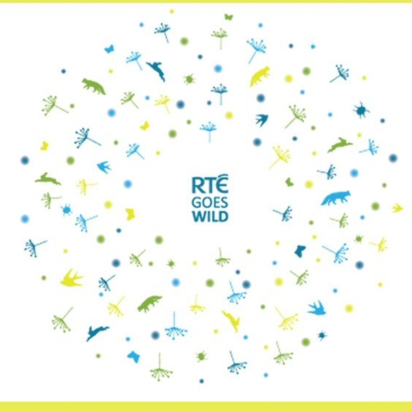 RTÉ - Nature on One