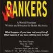 Theatre - Bankers