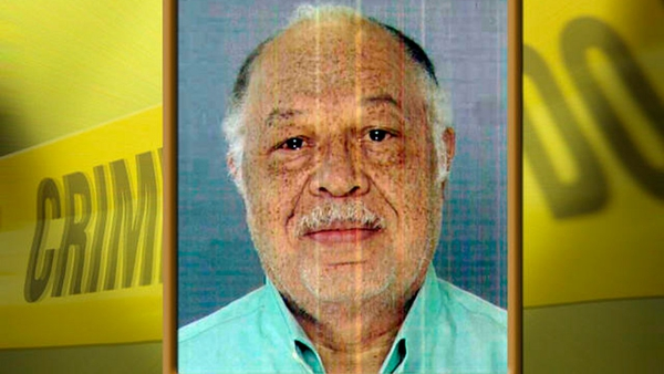 Dr Kermit Gosnell is charged with performing abortions after the 24-week limit