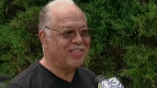 Dr Kermit Gosnell faces the death penalty if convicted
