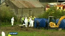 Body discovered on Tipperary farm