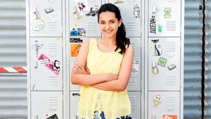 Coco-Jactina Cherian as Rani Kapoor