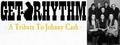 Live Music - Get Rhythm