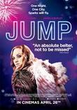 Film - 'Jump'