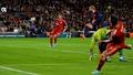 Marauding Bayern Munich overwhelm Barcelona