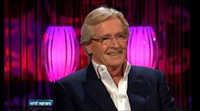 Actor Bill Roache faces rape charges