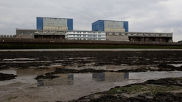 Hinkley Point C Nuclear Power Station   The Week in Politics