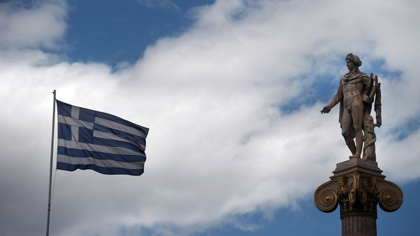 Greece has been given until Friday to accept an extension of its current bailout agreement