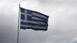 Public sector lay offs part of fresh austerity measures in Greece