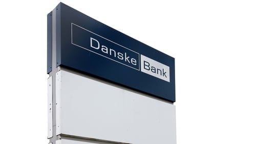 Estonia's FSA has given Danske 20 days to submit an action plan for closing the branch