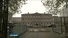 Fianna Fáil to consider abortion legislation