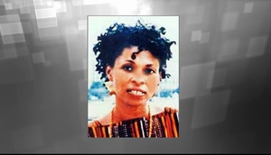 The reward for the capture and return of Joanne Chesimard, now living as Assata Shakur, has been doubled to $2m (€1.52m)